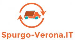 Spurgo Verona